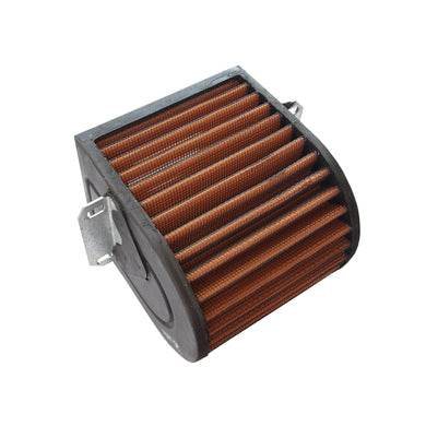 Sprint Filter P08 Air Filter for Honda CBR500R CB500F CB500X