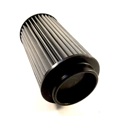 Sprint Filter P037 Air Filter for Polaris Sportsman Scrambler
