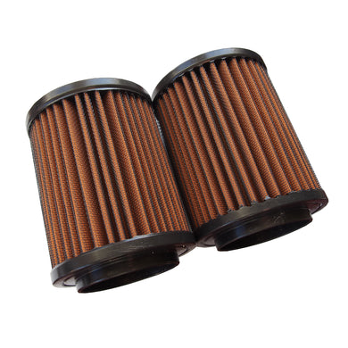 Sprint Filter P08 Air Filter for Honda CBR1000RR 2004 - 2007