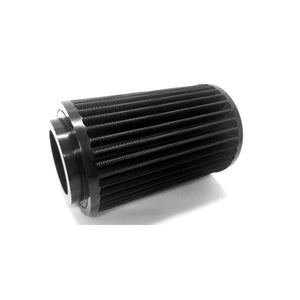 Sprint Filter P08F1-85 Air Filter for Royal Enfield Himalayan