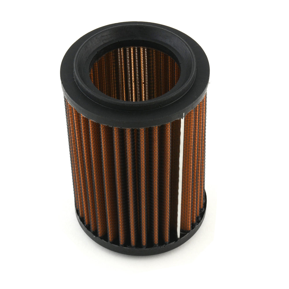 Sprint Filter P08 Air Filter for Ducati Monster Hyperstrada Hypermotard Scrambler GT