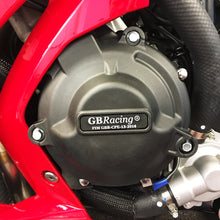 Load image into Gallery viewer, GBRacing Engine Case Cover Set for Suzuki GSX-R 1000