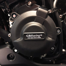 Load image into Gallery viewer, GBRacing Engine Case Cover Set for Suzuki GSX-S 1000 Katana