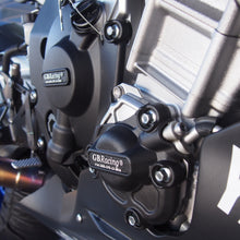 Load image into Gallery viewer, GBRacing Crash Protection Bundle for Yamaha MT-10