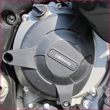 Load image into Gallery viewer, GBRacing Crash Protection Bundle (Street) for BMW S1000RR and HP4