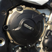 Load image into Gallery viewer, GBRacing Gearbox / Clutch Case Cover for BMW S1000RR S1000R S1000XR