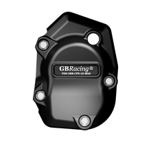 Load image into Gallery viewer, GBRacing Pulse / Timing Case Cover for Kawasaki Z900