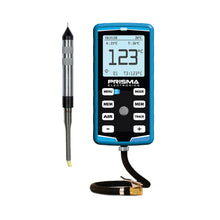 Load image into Gallery viewer, Prisma Electronics Digital Tyre Pressure Gauge and Pyrometer HPM4 + PYR2