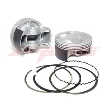 Load image into Gallery viewer, Jetprime High Compression Pistons For BMW R 1200 GS 2010 - 2013