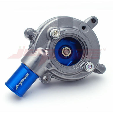 Jetprime Enlarged Water Pump for MV Agusta F4 Brutale 2001 - 2008