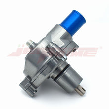 Load image into Gallery viewer, Jetprime Enlarged Water Pump For MV Agusta F4 Brutale 2010 - 2019