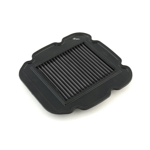 Sprint Filter P037 Dual Sport Air Filter for Suzuki DL1000 DL650 V-Strom
