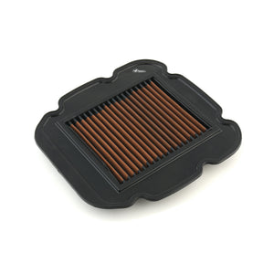 Sprint Filter P08 Air Filter for Suzuki DL1000 DL650 V-Strom