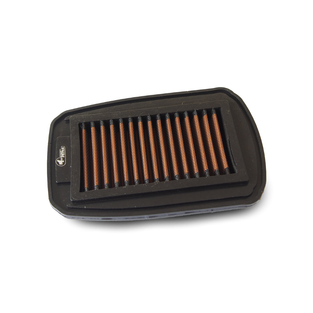 Sprint Filter P08 Air Filter for Yamaha YZF-R125 YZF-R15