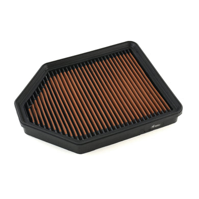 Sprint Filter P08 Air Filter for Ducati Multistrada 620 1000DS 1100