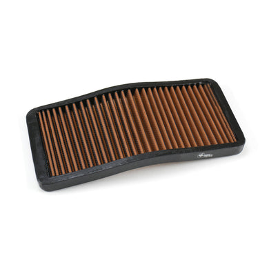 Sprint Filter P08 Air Filter for Aprilia RSV4 RR RF ABS