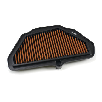 Sprint Filter P08 Air Filter for Kawasaki Ninja ZX-10R