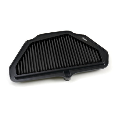 Sprint Filter P08F1-85 Air Filter for Kawasaki Ninja ZX-10R