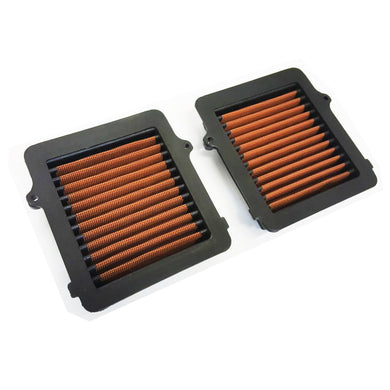 Sprint Filter P08 Air Filter (pair) for Honda CRF1000 Africa Twin
