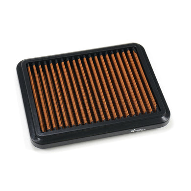 Sprint Filter P08 Air Filter for Ducati Panigale V4 S Speciale