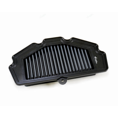 Sprint Filter P037 Dual Sport Air Filter for Kawasaki Versys 650