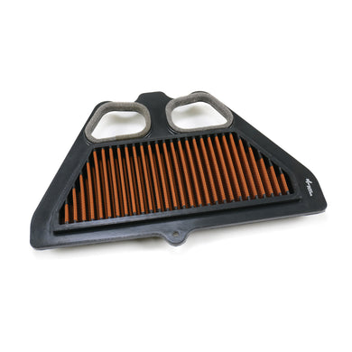 Sprint Filter P08 Air Filter for Kawasaki Z900
