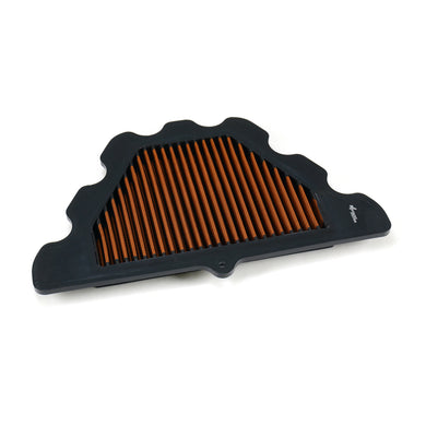 Sprint Filter P08 Air Filter for Kawasaki Z900RS