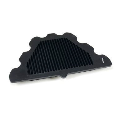 Sprint Filter P08F1-85 Air Filter for Kawasaki Z900RS