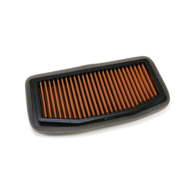Sprint Filter P08 Air Filter for Triumph Street Triple 765 S R RS
