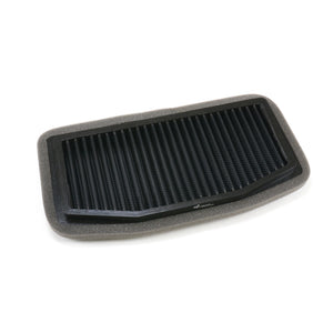 Sprint Filter P08F1-85 Air Filter for Triumph Street Triple 765 S R RS