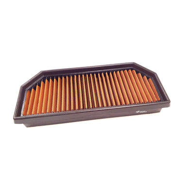 Sprint Filter P08 Air Filter for Aprilia RS660
