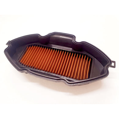 Sprint Filter P08 Air Filter for Honda NC CTX 700 750