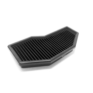 Sprint Filter P08F1-85 Air Filter for Triumph Speed Triple 2016