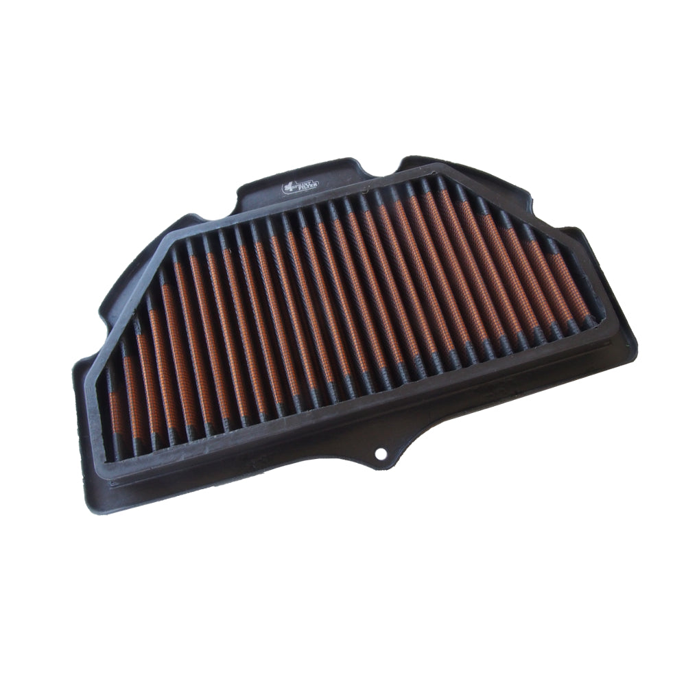 Sprint Filter P08 Air Filter for Suzuki GSX-R 600 750 2006 - 2010