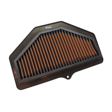 Sprint Filter P08 Air Filter for Yamaha YZF-R6 1999 – 2005