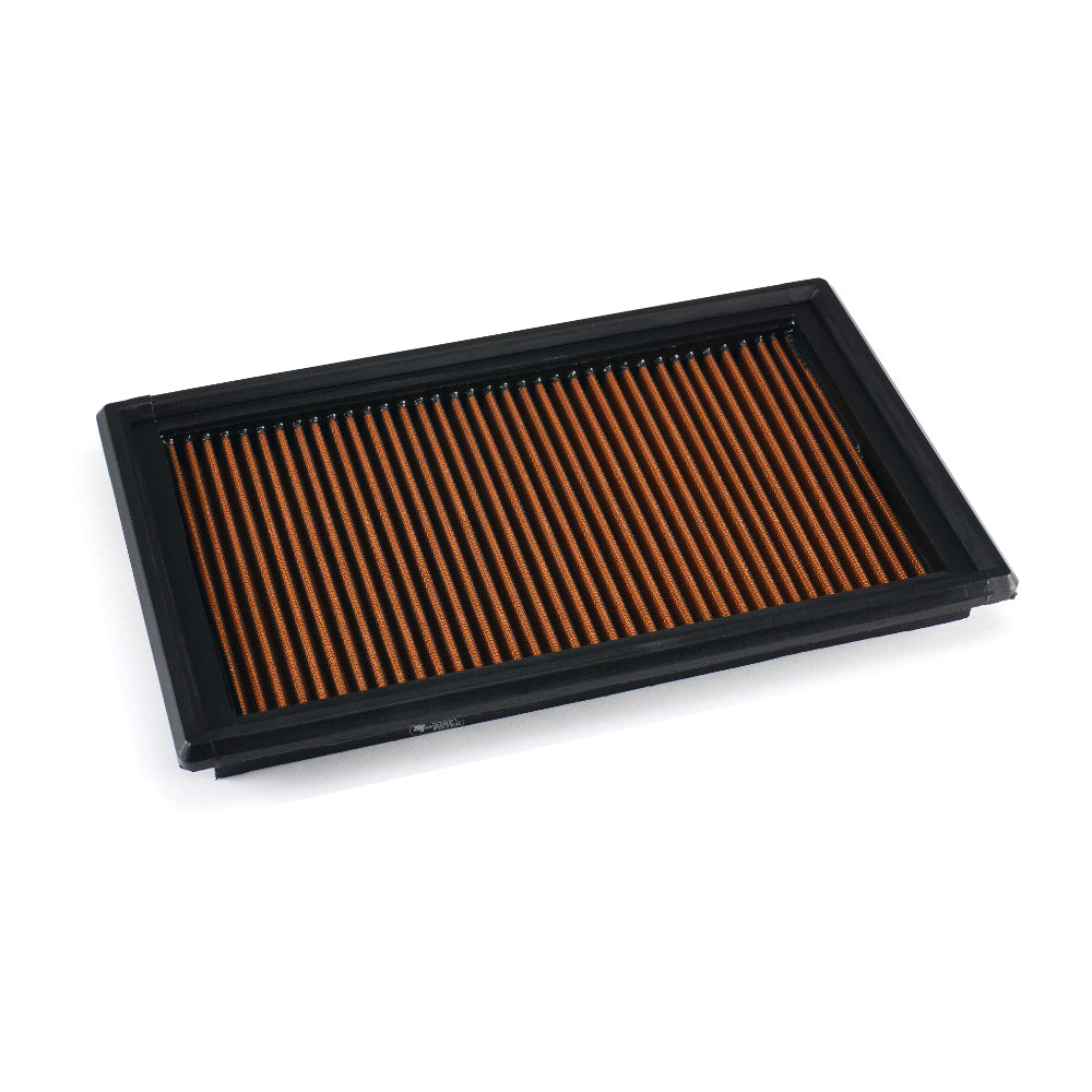 Sprint Filter P08 Air Filter for Buell 1125R 1125CR