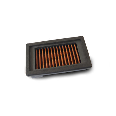 Sprint Filter P08 Air Filter for Yamaha MT-03 XT660R XT660X