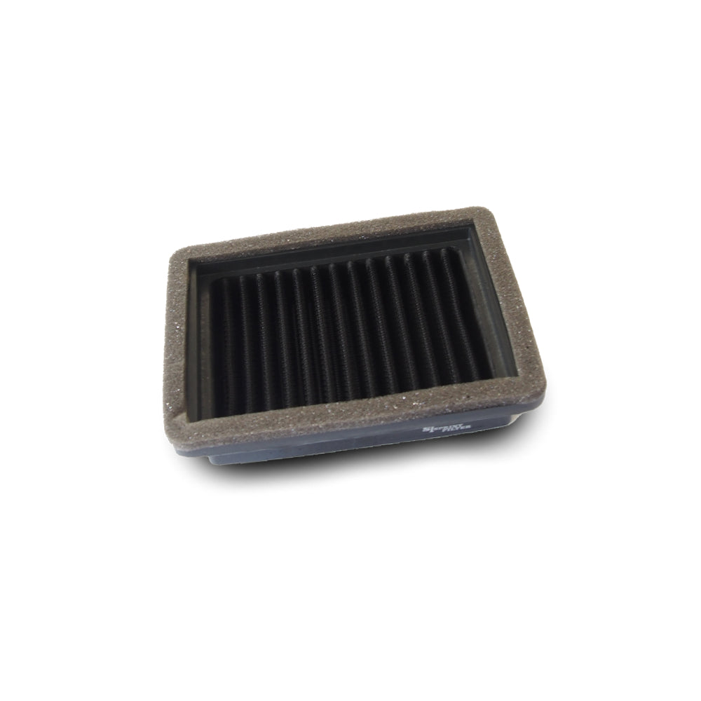 Sprint Filter P08F1-85 Air Filter for Yamaha YZF-R3 SR400 MT-03 TMAX