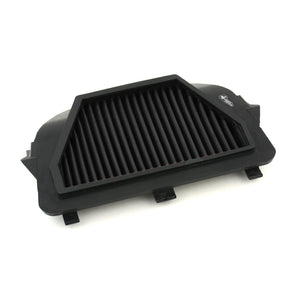 Sprint Filter P08F1-85 Air Filter for Yamaha YZF-R6