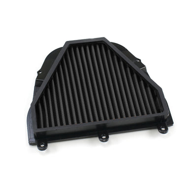 Sprint Filter P08F1-85 Air Filter for Triumph Daytona 675 Street Triple R 2006 - 2012