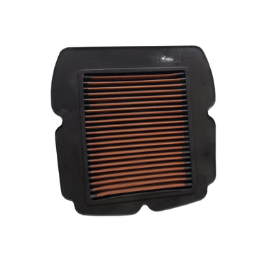 Sprint Filter P08 Air Filter for Suzuki SV650 S 2003 – 2012 SV1000 2003 – 2007