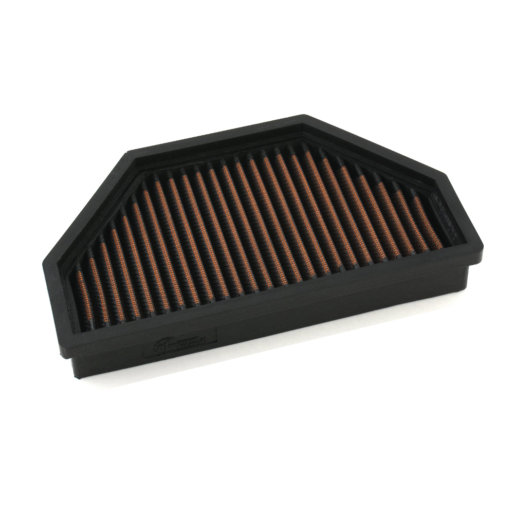 Sprint Filter P08 Air Filter for KTM 1190 RC8 RC8R