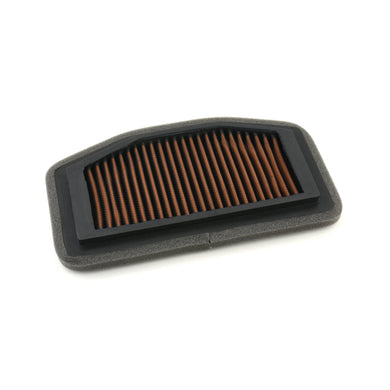 Sprint Filter P08 Air Filter for Yamaha YZF-R1 2009 – 2014