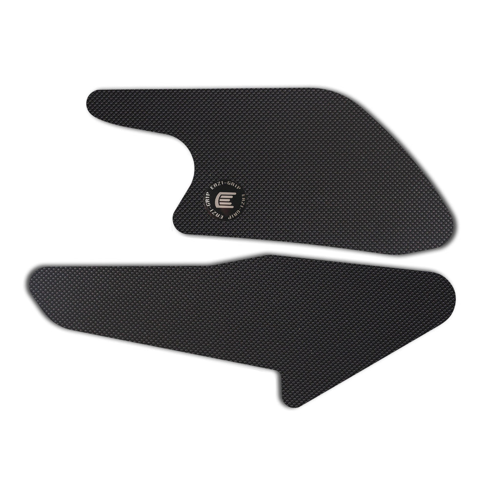 Eazi-Grip PRO Tank Grips for Honda CB500X black