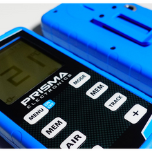 Load image into Gallery viewer, Prisma Electronics Digital Tyre Pyrometer with Infrared Sensor