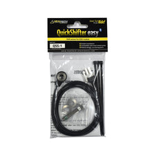 Load image into Gallery viewer, HealTech QuickShifter Easy Replacement Sensor Only QSS-1