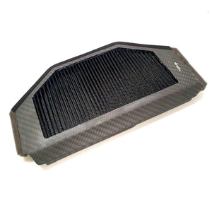 Sprint Filter P08F1-85 Air Filter Carbon Frame for MV Agusta F3