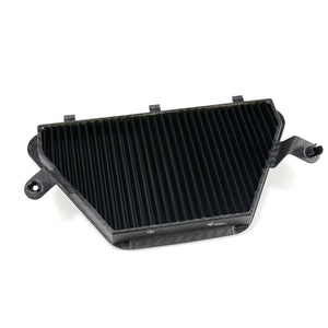 Sprint Filter P08F1-85 Air Filter Carbon Frame for Honda CBR1000RR-R SP