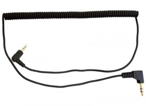 Sena Stereo Audio Cable 2.5mm - 3.5mm SC-A0101