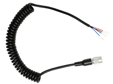 Sena 2-Way Radio Cable with Open-end